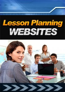 Lesson Planning Websites